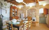 Holiday Home Siena Toscana: Holiday Cottage Ropole In Siena For 3 Persons ...