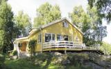 Holiday Home Sweden Waschmaschine: Holiday Cottage In Fröseke Near ...