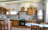 Holiday Home France: Holiday Cottage In Pleubian Near Paimpol, Côte D'amor, ...