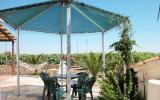 Holiday Home Sicilia: Holiday Cottage In Castelvetrano Near Menfi, Sicily, ...