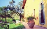 Holiday Home Toscana Air Condition: Da Vinci Cinque In Vinci, Toskana/ Elba ...