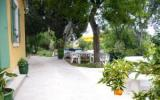Holiday Home Nîmes: Holiday Home For 4 Persons, Nîmes, Nîmes, Gard ...