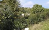 Holiday Home Hordaland Waschmaschine: Holiday Cottage In Sveio Near ...