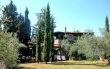 Holiday Home Italy Waschmaschine: Holiday Cottage Casa Del Piano In Figline ...