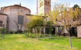 Holiday Home Umbria Waschmaschine: Holiday Cottage - Ground Floor ...