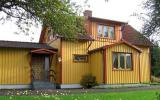 Holiday Home Vastra Gotaland Radio: Holiday Cottage In Vänersborg, ...
