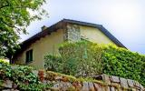 Holiday Home Ticino: Holiday House