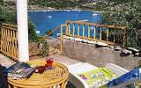 Holiday Home Splitsko Dalmatinska: Holiday Cottage In Marina, Trogir, ...