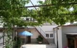 Holiday Home Novi Vinodolski Air Condition: Holiday House (8 Persons) ...