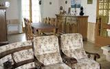 Holiday Home France Radio: Holiday Cottage In La Roche Sur Yon Near Challans, ...