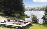 Holiday Home Vastra Gotaland Radio: Holiday Cottage In Mellerud, ...