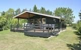 Holiday Home Denmark Solarium: Holiday Cottage In Humble, Langeland, ...