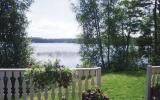 Holiday Home Jonkopings Lan: Holiday Cottage In Reftele, Småland For 8 ...