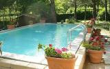 Holiday Home Firenze: Holiday Cottage - Ground-And 1 In Molino Del Piano Near ...