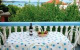 Holiday Home Zadar Zagrebacka Radio: Haus Kalepin: Accomodation For 9 ...