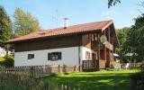 Holiday Home Bayern Garage: Ferienhaus Mühlberg: Accomodation For 6 ...