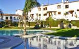 Holiday Home Spain: Terraced House