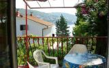 Holiday Home Ciovo: Holiday Home (Approx 88Sqm), Okrug Gornji For Max 6 ...