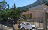 Holiday Home Italy Waschmaschine: Terraced House - Ground Floor Cefalù 2 In ...