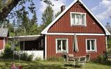 Holiday Home Skane Lan: Holiday Cottage In Killeberg Near Älmhult, Skåne, ...