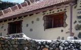 Holiday Home Canarias Waschmaschine: Poblado Jirdana In Los Llanos - El ...