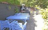 Holiday Home Denmark Solarium: Holiday Cottage In Ebeltoft, Egsmark Strand ...
