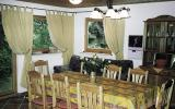 Holiday Home Germany Waschmaschine: Holiday Cottage In Grünhain ...