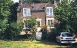 Holiday Home France Waschmaschine: Holiday Cottage In Gourin, Morbihan For ...
