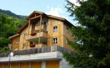 Holiday Home Valais: Zum Chrachu In Blatten, Wallis For 5 Persons (Schweiz)