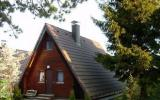 Holiday Home Baden Wurttemberg: Tannenweg In Herrischried, Schwarzwald ...