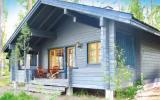 Holiday Home Southern Finland Waschmaschine: Holiday Home, Taipalsaari, ...
