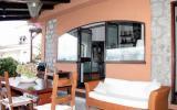 Holiday Home Campania: Double House - Ground Floor In S. Giovanni A Piro Sa Near ...