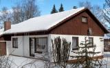 Holiday Home Baden Wurttemberg: Holiday House