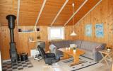 Holiday Home Hvide Sande Sauna: Holiday Cottage In Hvide Sande, Holmsland ...