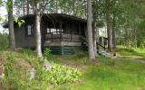 Holiday Home Southern Finland: Accomodation For 4 Persons In Karelien, ...