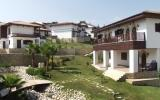 Holiday Home Turkey: Terraced House (6 Persons) Mediterranean Region, Belek ...