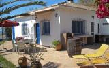 Holiday Home Andalucia Waschmaschine: Holiday House