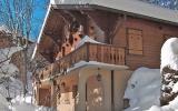 Holiday Home Vaud: Holiday House