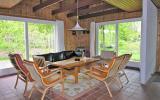 Holiday Home Denmark Solarium: Holiday Cottage In Asperup, Båring ...