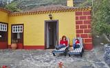 Holiday Home Canarias: Holiday Cottage El Moral In Fuencaliente, La Palma, ...