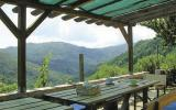Holiday Home Italy Waschmaschine: Holiday Cottage - Ground Floor Puccini In ...
