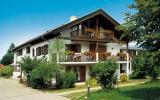 Holiday Home Bayern Fernseher: St. Leonhard Am See (Srs100)