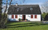 Holiday Home Ireland: Gortnaclossa Cottage (Gca110)