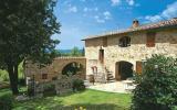 Holiday Home Castelnuovo Berardenga: Pianella Itc518