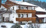 Holiday Home Bayern Fernseher: Ferienwohnung Kühbeck (Bss165)