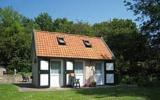 Holiday Home Netherlands Fernseher: De Heksenketel (Nl-4351-04)