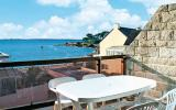 Holiday Home Bretagne: Poe (Poe300)