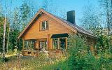 Holiday Home Southern Finland: Ferienhaus In Porvoo (Sfi02002)