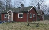Holiday Home Sweden: Lunnahöja Sösdala S01969