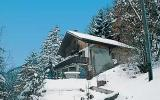 Holiday Home Vaud: Chalet Mugny (Ttr170)